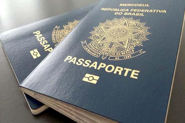 Acordo entre Brasil e Uruguai garante visto permanente para cidadãos