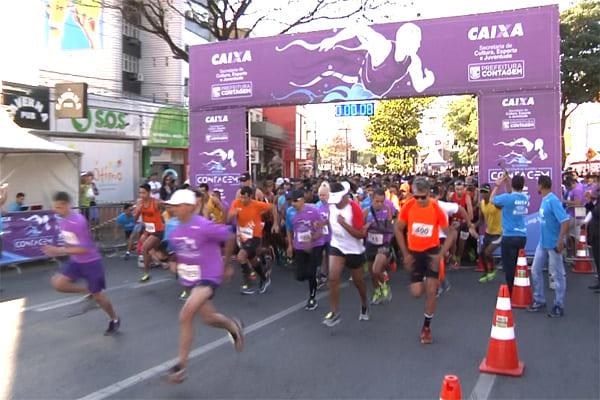 Corrida João César de Oliveira é nesse domingo