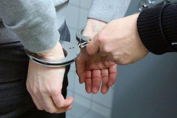 Operação Captis, da Polícia Civil, cumpre mandados de prisão na RMBH