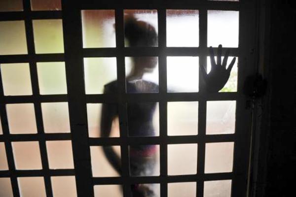 Mais de 500 mulheres são agredidas por hora no Brasil, mostra pesquisa