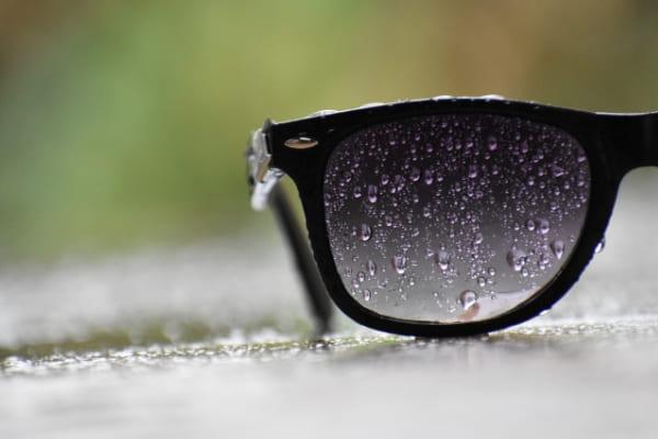 Sol e chuva estão na previsão do tempo para Contagem