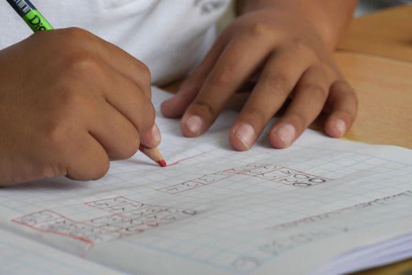 Recesso escolar é antecipado em Contagem
