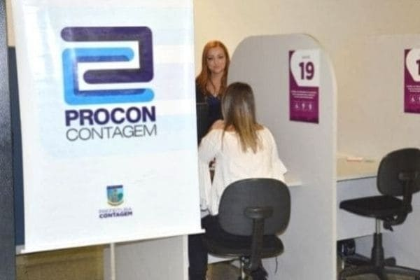 Regional Nacional também terá Procon Itinerante