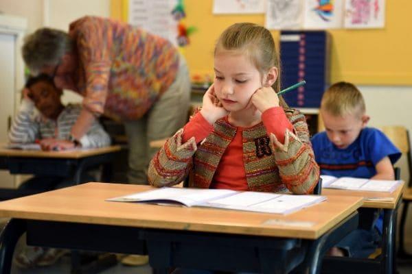 Inscrições em concurso da Educação são prorrogadas novamente