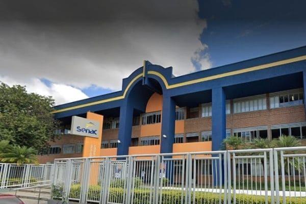 Faculdade Senac Minas abre inscrições para cursos gratuitos em Contagem