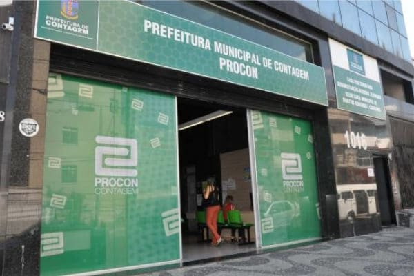 Procon Contagem promove mutirão de renegociação de dívidas