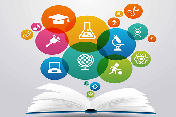 Seminário discute poder transformador da educação e do trabalho