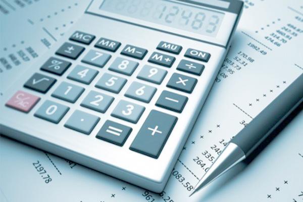 Apenas 15% dos brasileiros se prepararam para despesas de início de ano