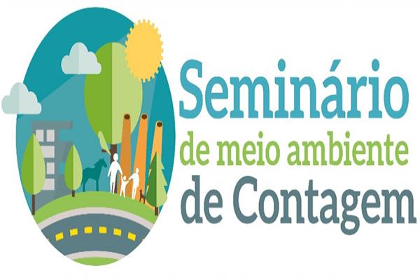 Seminário discute questões ambientais em Contagem