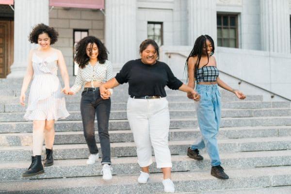Mês das mulheres tem programação dedicada a elas em shopping