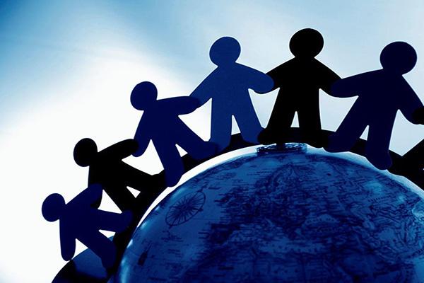 O papel das filantrópicas