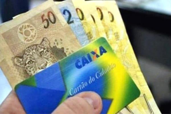 Mais de 34 mil ainda não sacaram Abono Salarial em MG