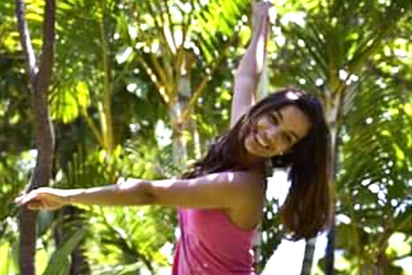 Dança e Consciência Corporal Online