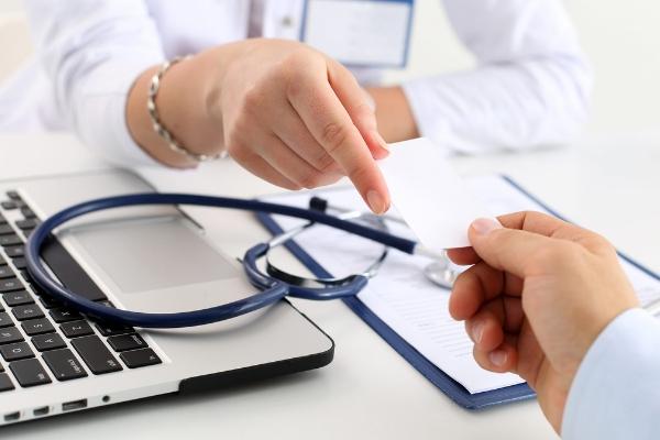 Suspensa a comercialização de 26 planos de saúde a partir desta segunda