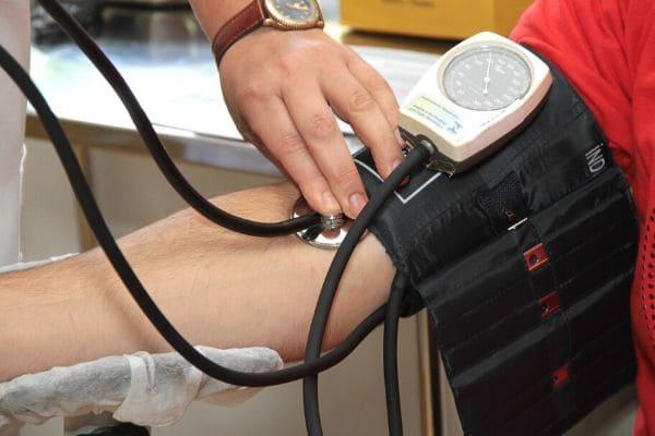 Novas Equipes de Saúde da Família reforçam o atendimento na regional Petrolândia