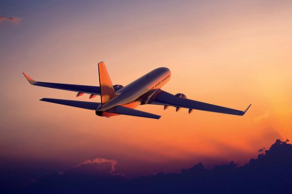 BH terá voos sem escalas para Buenos Aires