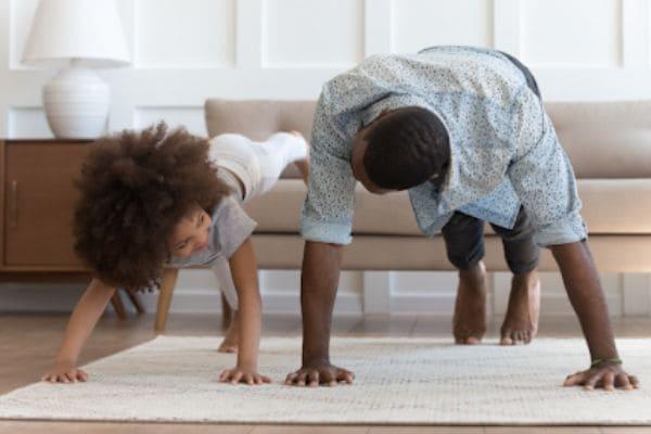 Médica alerta que sedentarismo pode causar problemas vasculares