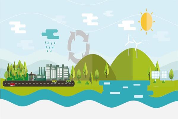 II Conferência Municipal de Meio Ambiente acontece nesse sábado