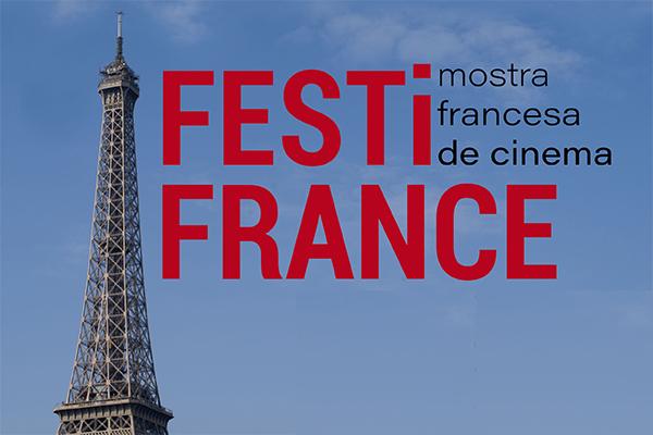 Contagem recebe mostra de cinema francês no sábado