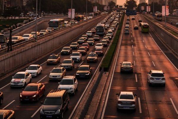 Licenciamento de veículos ganha versão digital em Minas