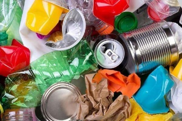 Fórum debate gestão sustentável dos resíduos sólidos