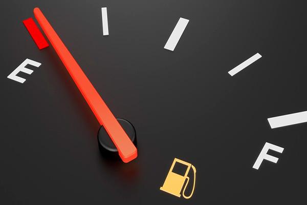 Preços da gasolina e do diesel sobem nas refinarias