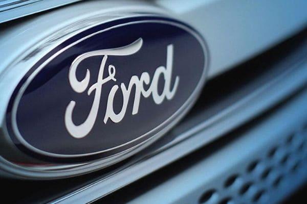 Ford encerra a produção no Brasil