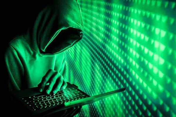 Ataque hacker global afeta órgãos de governo e entidades no Brasil