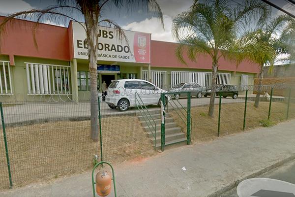 Copa do Mundo altera expediente de unidades de saúde em Contagem