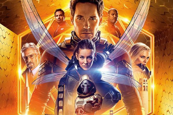 Super-heróis entram em cena no Cine Materna