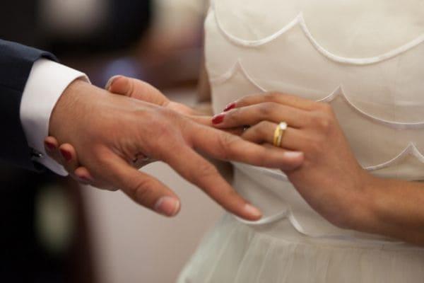 Casamento Coletivo tem inscrições prorrogadas em Contagem