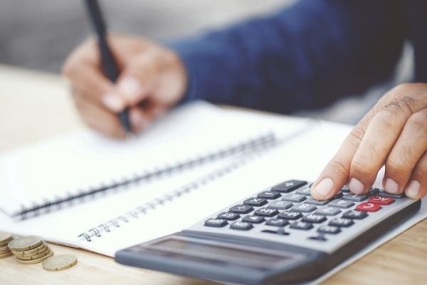 Mutirão auxilia negociação de débitos com Copasa e Oi