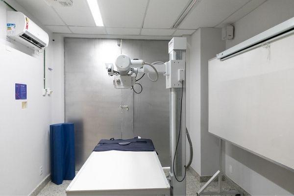 Centro Médico Veterinário da Una é inaugurado em Contagem