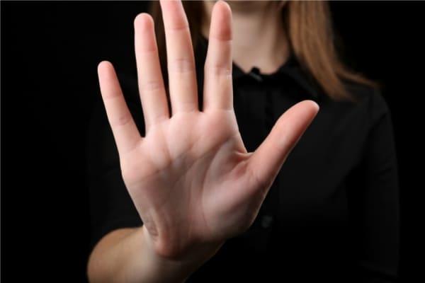 Lei permite medidas emergenciais a mulheres vítimas de violência