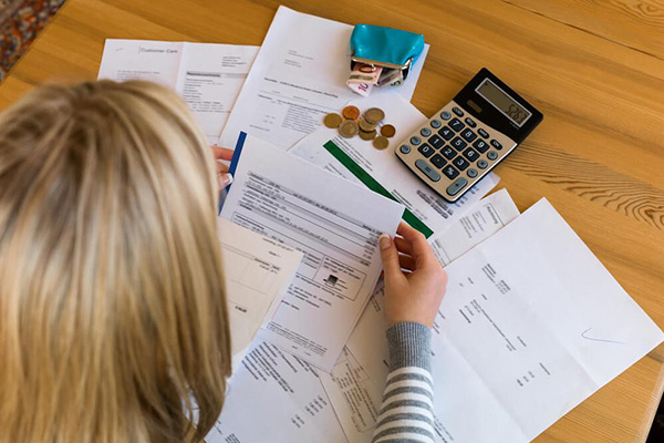 Estudantes do Fies terão até 18 meses para quitar dívida