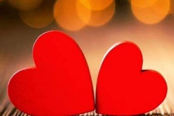 Projeto musical homenageia Dia dos Namorados