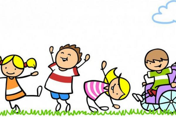 Contagem tem colônia de férias gratuita para jovens