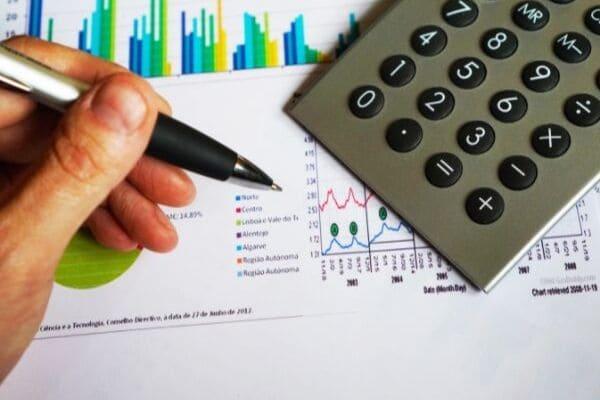 Curso gratuito de finanças tem inscrições abertas em Contagem