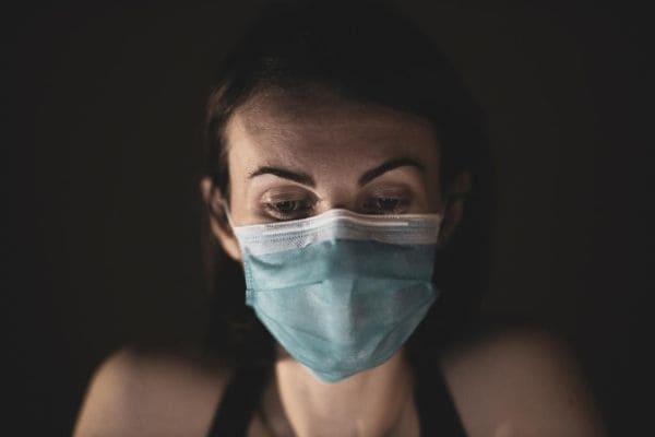 Estado confirma mais 811 casos do novo coronavírus em Contagem