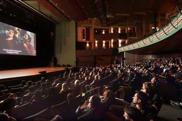 Mostra Internacional de Cinema de Belo Horizonte chega à 13ª edição
