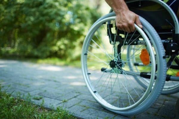 Semana da Pessoa com Deficiência promove diversas atividades em Contagem