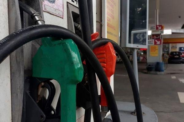 Publicada resolução que reduz percentual de biodiesel no óleo diesel