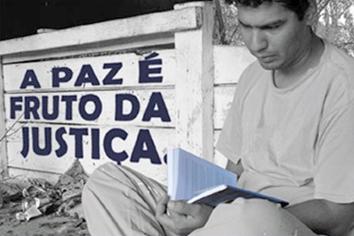 Jornal da Contagem TV: Palestra Carlos Júlio - Carreta tombada - Escoteiros - Carlos e Leandro