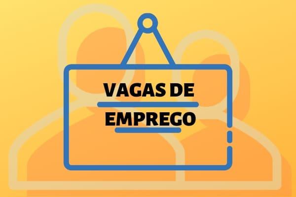 ItaúPower Shopping divulga vagas de emprego