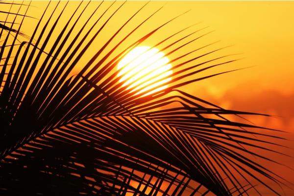 Contagem pode ter calor de 33°C na terça-feira
