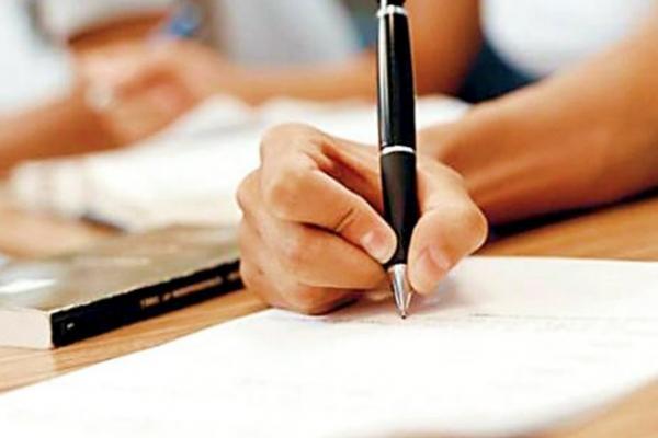 MGS tem inscrições para processo seletivo até a próxima segunda-feira