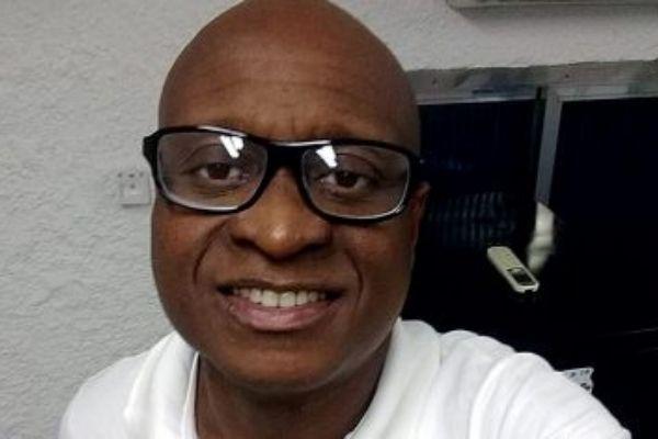 Rio: Justiça Militar condena acusados da morte de músico e de catador