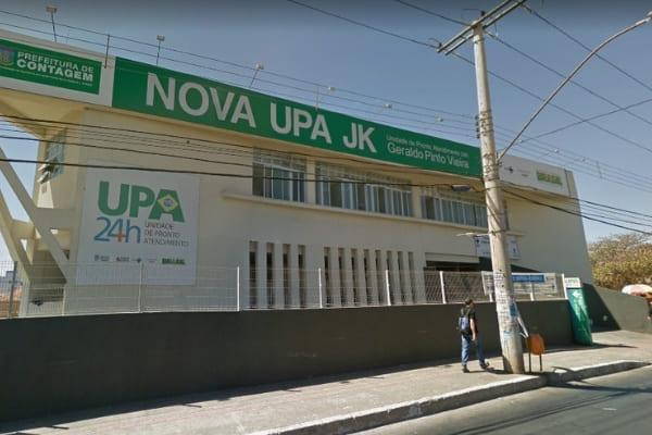 Repartições públicas têm expediente alterado em Contagem