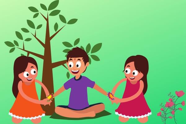 Parque Ecológico do Eldorado tem programação gratuita para crianças