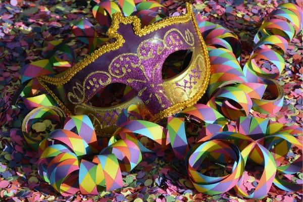 Blocos de Carnaval devem se cadastrar até dia 25 em Contagem